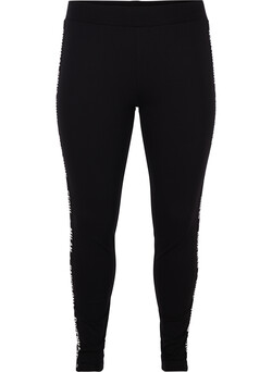 MEVA CITY LEGGINGS