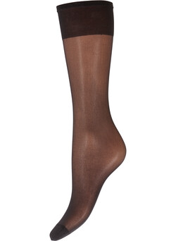 5 pack nylon stockings 20 denier